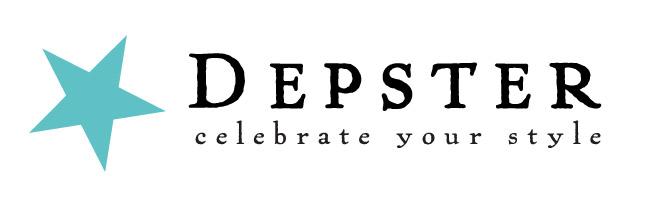 Depster